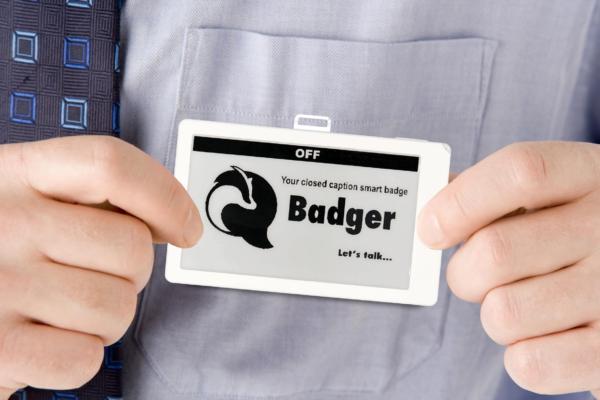 badger_pocket_new