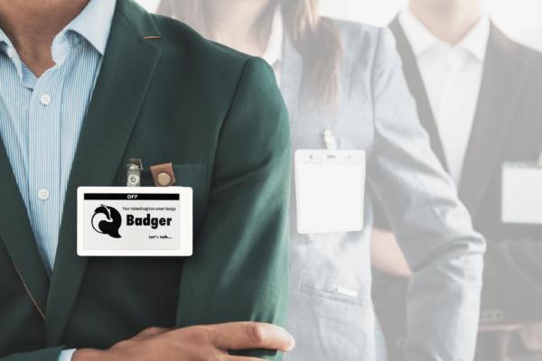 new_chest_badger