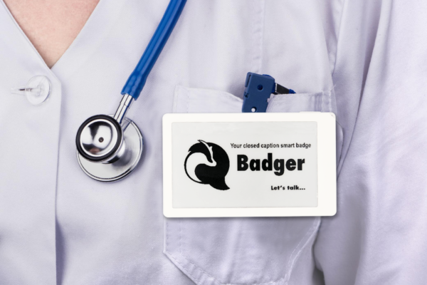 newbadger_doctor_on